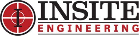 Insite Engineering Contact