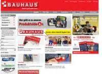 Geräte Mieten Bauhaus : bauhaus depot gmbh villach triglavstra e 28 ~ Lizthompson.info Haus und Dekorationen