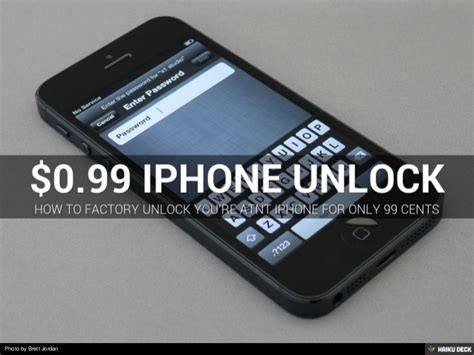 how to open an iphone 5 how to unlock your at t iphone 4 4s 5 5s 5s 6 6 for only