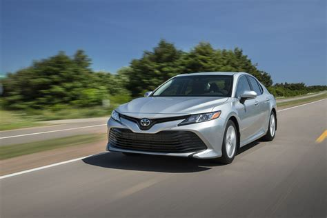 Camry hybrid offers a cleaner drive without sacrificing power or style. The Toyota Camry Hybrid And Toyota Prius Prime Plug-In ...
