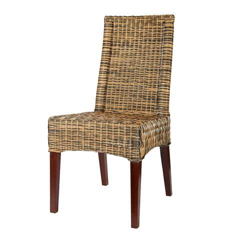 chaises fauteuils chaises rotin pas cher chaises pas cher chaise en rotin