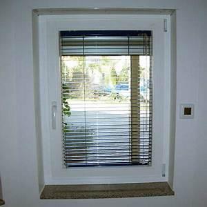 Jalousien Für Fenster : sonnenschutz ~ Michelbontemps.com Haus und Dekorationen