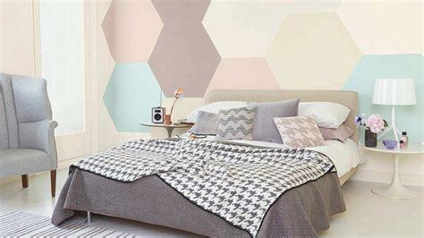 dulux paint colors for bedrooms fresh dulux bedroom