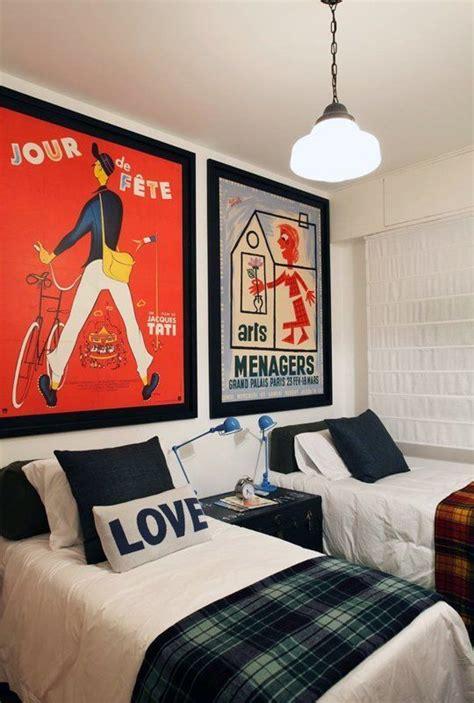 images  bedrooms kidsteensyoung adult  pinterest big girl bedrooms boy