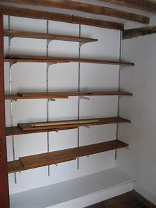 styish adjustable shelving is practical for your home With wall mounted shelf the types and simple ideas
