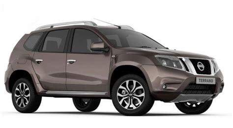 awesome home interiors nissan terrano xv diesel price specs review pics