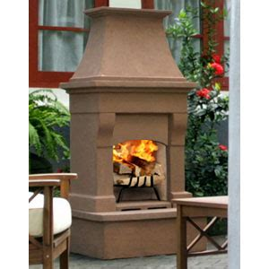 outdoor wood burning fireplace kits outdoor wood burning fireplace kits