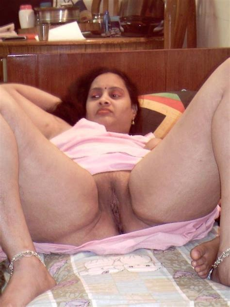 Kavitha Aunty Photo Album By Sniffingdog