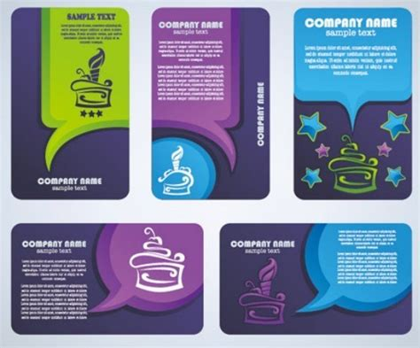 Free Set Of Vector Rounded Purple Business Card Design Outlook Business Card Not Showing Address Ocr Api Copy A On Word How To Create Electronic Iphone Size Of Photoshop Cc Psd Simple Restaurant