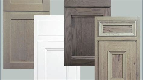 individual kitchen cabinets 25 best ideas about gray stained cabinets on 1833