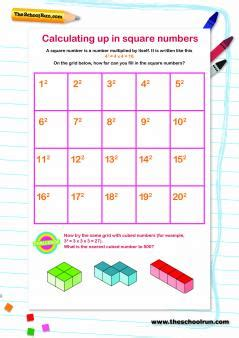 maths challenge pack stretch maths activities