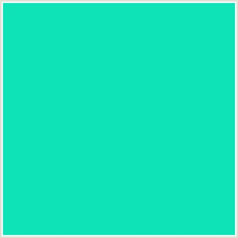 kitchener waterloo furniture stores turquoise blue color 28 images turquoise blue ria