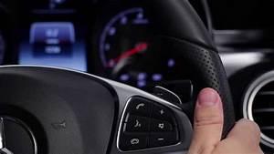 Garmin Map Pilot Mercedes Download : how to garmin map pilot mercedes benz owner support ~ Jslefanu.com Haus und Dekorationen