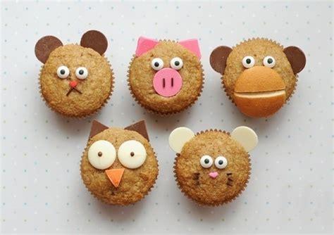 Food Crafts For Kids  Craftshady Craftshady