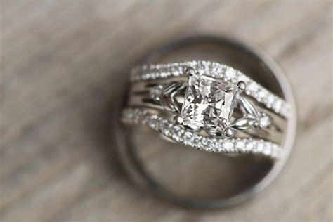 wedding bands for women unique engagement rings wedding planning ideas etiquette bridal