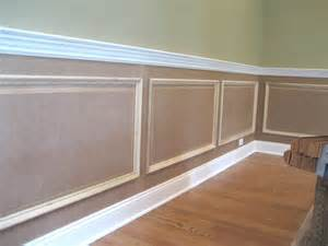 Dining Room Molding Ideas Raised Panel Wainscoting Traditional New York By Jl Molding Design