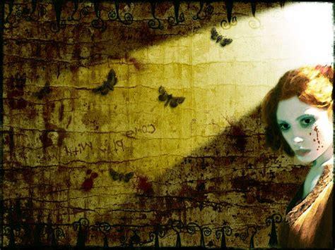 horror wallpapers hd wallpaper hd  background