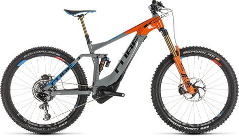 cube e mountainbike 2018 cube e mountainbikes 2019