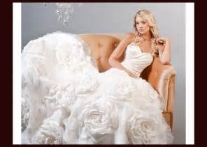wedding dresses atlanta ga wedding dress consignment atlanta ga wedding gown dresses