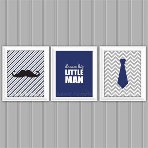 chambre garcon bleu gris chambre garcon bleu et gris decoration chambre
