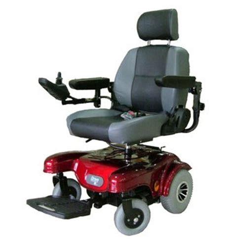 best chairs design 2009 01 04