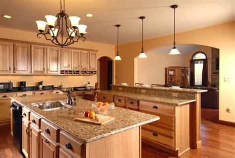 granitemakeover superior granite countertop quality