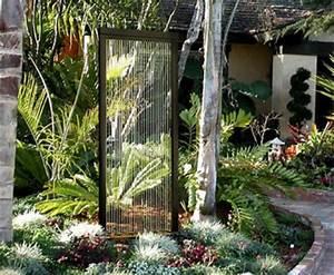 Coole Ideen Für Den Garten : coole gartendeko f r ihren garten ~ Markanthonyermac.com Haus und Dekorationen