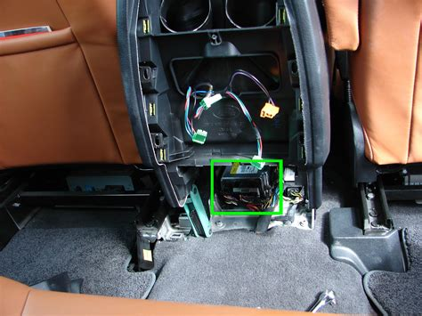 airbag deployment 2010 land rover range rover sport user handbook gallery your airbag unit solution crash data nl