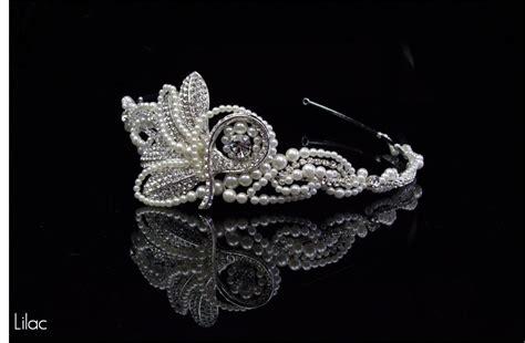 Wordpress Vintage tiara designs daisy day 1527 x 999 · jpeg