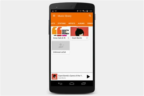 podcast android how to and listen to podcasts on android or ios