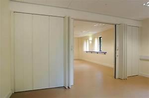 diy, sliding, door, room, divider, easy, -, decoratorist