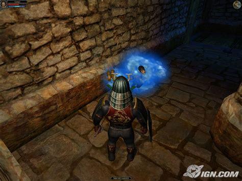 dungeon siege 3 torrent dungeon siege iii keygen free