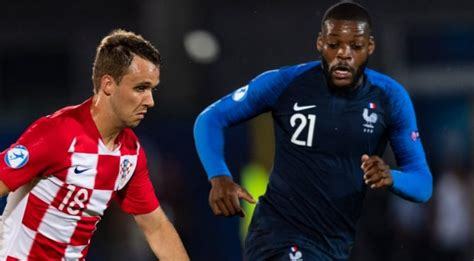 Check out his latest detailed stats including goals, assists, strengths & weaknesses and match ratings. Olivier Ntcham (Celtic Glasgow) l'affirme : il se plairait ...