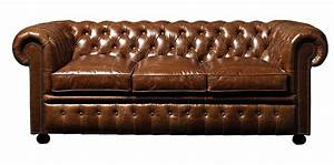 dark brown leather sectional sofa chesterfield using black With sofa couch or chesterfield
