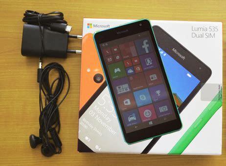 unboxing microsoft lumia 535 onedaycart shopping kochi kerala