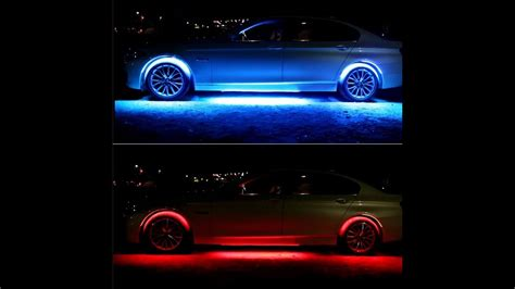 This light indicates that the fog lights (rear or front, depending on the symbol) are turned on. car light symbol meanings uk - YouTube