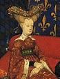 Category:Isabeau of Bavaria - Wikimedia Commons