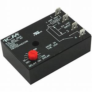 Icm Lr30320 Wiring Diagram