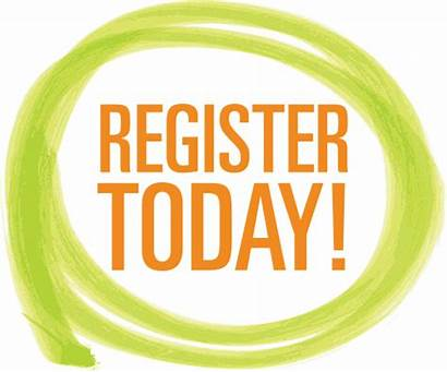 Register Today Registration Open Button Boot Camp