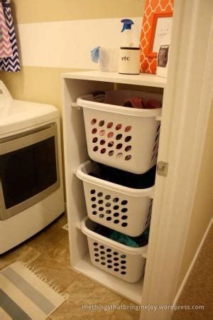 how to organize kitchen cupboards laundry storage 7298