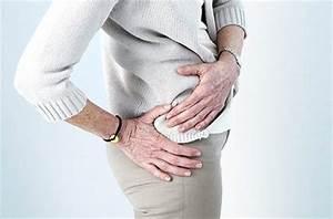 Симптомы боли после эндопротезирования тазобедренного сустава