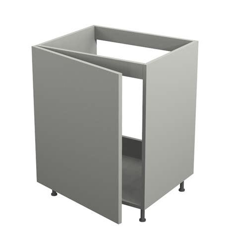 mobile base per lavello cucina base lavello comby negozio mybricoshop