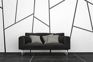Welche Farbe Passt Zu Buche Möbel : bildquelle plusone ~ Bigdaddyawards.com Haus und Dekorationen