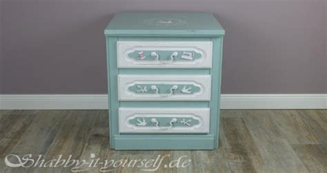 shabby it yourself schr 228 nke archive shabby it yourself de