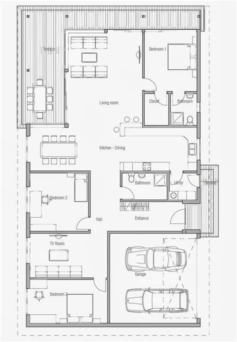 contemporary house plans smalltowndjs com affordable home plans smalltowndjs com