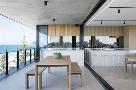 teak cedar outdoor furniture eco outdoor