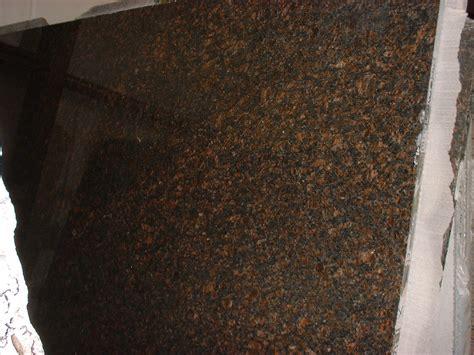 brown granite brown granite with backsplash