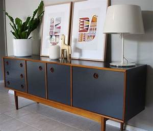 Sideboard Retro Look : details about 1984 los angeles olympic summer games postcard wrestling hockey fencing track ~ Markanthonyermac.com Haus und Dekorationen