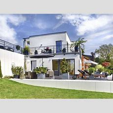 Terrassenplatten  Tipps Für Eine Stilvolle Gartengestaltung