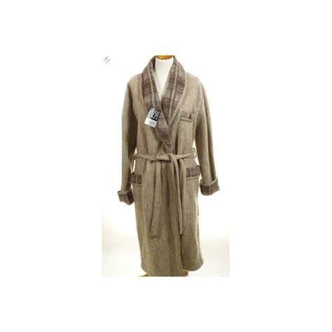 robes de chambre homme robe de chambre homme des pyrénées en stock chez val